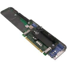 Dell PowerEdge 2950 Side Plane Board - UU202