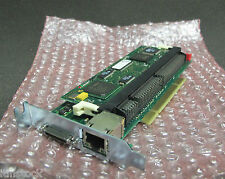 Fujitsu Primergy RX200 S2 Remote View Service Board Low Profile Card A3C40055808