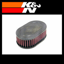 K&N Air Filter Motorcycle Air Filter for Honda VT700 / VF750 | HA - 1210