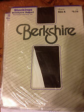 exciting!! Berkshire nude Utopia thigh high stockings size a