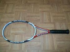 Dunlop AeroGel 300 Midplus 98 head 4 1/8 grip Tennis Racquet