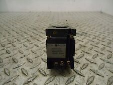GENERAL ELECTRIC CR122A01100AA *USED*