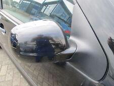el. Spiegel VW Golf 4 Variant rechts Außenspiegel schwarz  L041 Basic Black