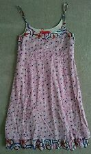 Baby Jane Cacharel floral dress