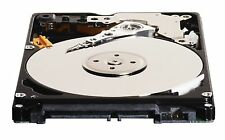 "320 GB 320GB 5400 RPM 2.5"" SATA HDD For Laptop Hard Drive"