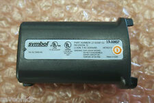 Symbol Genuine Battery MC90SAB00-​0 MC9000 MC9090 KT-21-61261-01 21-65587-02