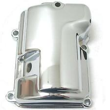 Chrome 5 Speed Transmission Top Cover for 86-06 Harley