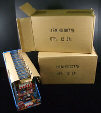 Case of 24 Marvel Heroes POGS Slam 'Em in 2 Display Boxes