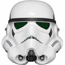 Star Wars Efx Collectibles A NEW HOPE STORMTROOPER HELMET  NEW