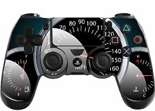 Car Dashboard Playstation 4 (PS4) Controller Sticker / Skin / Wrap / PS40