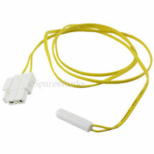 Genuine Samsung Fridge Freezer Temperature Defrost Sensor Refrigerator Cable