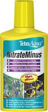 Tetra Nitrate Minus 100ml Aquarium Nitrate Remover