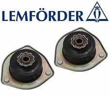Mini Cooper R55 R56 R60 Set of Front Left and Right Strut Mount OEM 31306772749