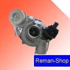 Turbocompresor Citroen Ds3; Peugeot 207 308 y 1,6 de; 175hp; 53039880117 0375n8