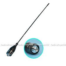 NAGOYA Dual band ANT NA-666 SF for PX-888 KG-679 KG-689