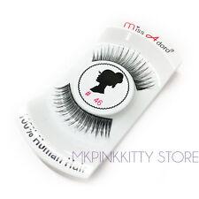 Miss Adoro False Eyelashes #46 **NEW**