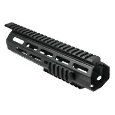 VISM  M-LOK® Handguard - Mid-Length w/Lifetime Warranty
