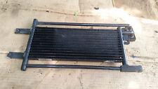 BMW E36 E34 Z3 Automatic Transmission Fluid OIL Cooler Radiator 525I 530I 94 95