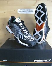 HEAD  Speed Pro  III  Men Tennisschuhe Herren  :NEU :
