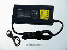 180W AC Adapter For Asus G55V G75V Gaming Notebook PC Laptop Power Supply + Cord