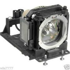 SANYO PLV-Z4, PLV-Z5, PLV-Z60 Projector Lamp with Philips UHP bulb inside