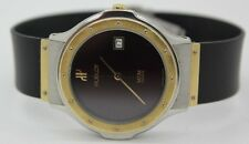 Men's Two Tone Hublot MDM Depose D 1523.2