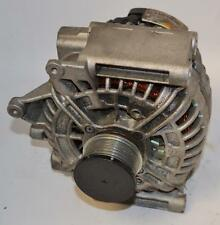 MERCEDES C CLASS W203 C200 C220 ALTERNATOR Bosch 0986041120 [CY-861]