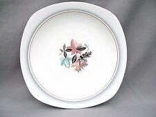 A rare 9.5 inch Midwinter Arden Dinner Plate - Stylecraft (1)