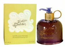 Lolita Lempicka for Women by Lolita Lempicka Perfumed Foaming Gel 10.2 oz