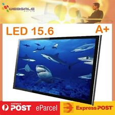 LCD Screen HD LED for TOSHIBA Satellite P850 PSPKFA-049001 Laptop Notebook