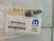 2007-11 DODGE NITRO ADJUSTER Right or Left Parking Brake Geniune OEM 68003602AA