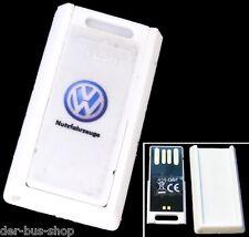 VW - USB-Stick - 4 GB - VW Nutzfahrzeuge
