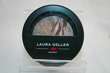 Laura Geller balance-n-bronze - medium makeup - 5gm