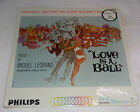 Love is a Ball: Original Motion Picture Soundtrack [Still-Sealed Copy]