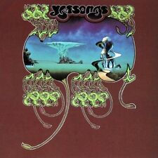 Yes - Yessongs - 2CDS Neu & OVP - Digitally Remastered - Live