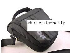 NEW D-SLR camera bag case for  for Nikon D7100 D3200 D5200 with 18-105mm lens