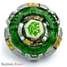 TRENDY BEYBLADE 4D TOP RAPIDITY METAL FUSION FIGHT MASTERS BB106 Fang Leone
