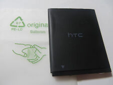 ORIGINAL HTC  MY TOUCH 4G mytouch Thunderbolt T-Mobile Li-ion BATTERY BD42100
