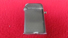 VINTAGE THORENS SINGLE CLAW AUTOMATIC LIGHTER