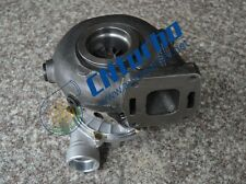 K26 Turbocharger, Volvo Penta Ship 3.48L D,TAMD40, 53269886492, 3802033, turbo