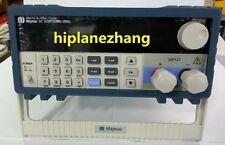 Programmable DC Electronic Load 0-30A 0-150V 150W AC110-220V Battery Test M9710