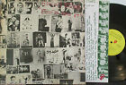 ROLLING STONES ~ Exile On Main Street ~ GATEFOLD 2 x LP + INNERS