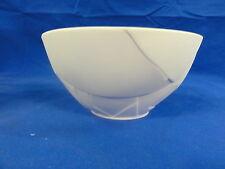 """Rosenthal Studio-Line Phases bowl  7"""""""