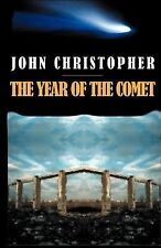 Year of the Comet by John Christopher (2001, Paperback)
