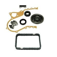 NEW Toyota Corolla 1975-1982 1.6L 1.8L Engine Timing Set OSK 13506 25010 KIT