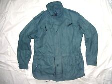 CANADIAN MILITARY COMBAT CWW WINTER PARKA SIZE 7040 INVENTORY CODE Q173