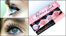 Benefit Roller Lash super- Curling & Lifting Mascara Brand New UK Dispatch