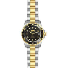 Invicta 8927OB Men's Pro Diver Collection Stainless Steel Watch