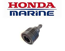 Honda Outboard Fuel Connector Tank End (17660-ZW9-003)