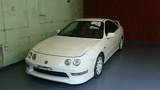 Honda Integra Type R DC2 *BREAKING* PARTS (ek9,eg6,dc5,ef9,crx,b18c,civic vti)